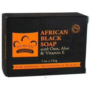 130229271-1040x798-0-0_nubian+heritage+african+black+soap+bar+5+ounces